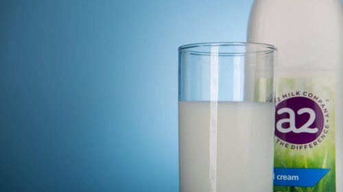 Sharemarket gains as investors bet on a2 Milk recovery