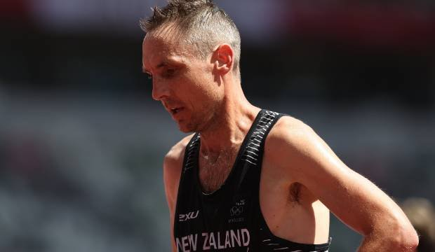 New Zealand Sport News   Stuff - cover