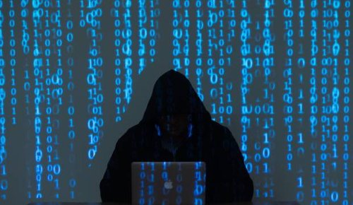 Cyber attack at Waikato DHB: hackers may use attack as 'an advertisement for themselves'