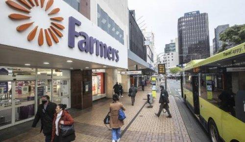 Lockdowns have shone a light on employers' bad behaviour