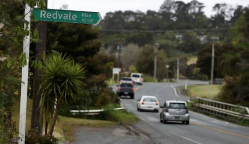Covid-19: High positivity rate in North Shore sparks concern over potential undetected community spread