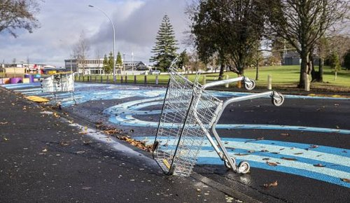 End of the road in sight for Innovating Streets trial in Hamilton