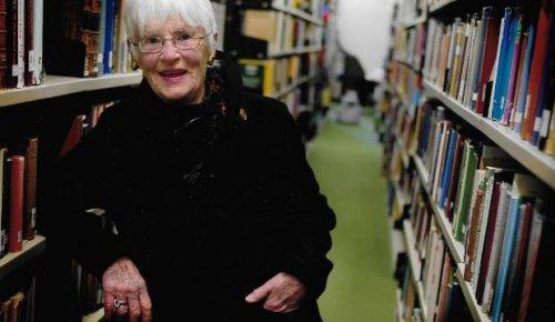 Obituary: Jeanette King, 1929-2021