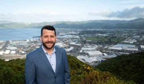 Hutt City chief executive wins personal grievance against own council