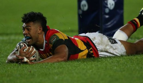 NPC: Waikato snap 14-year drought against reigning champions Tasman
