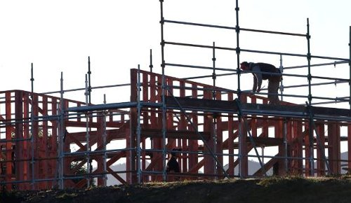 Builder awarded 44k after ERA describes sacking as 'total nonsense' and a 'travesty'