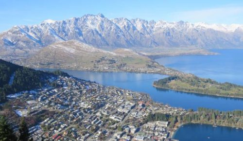 Covid-19: Police investigating another potential Auckland lockdown breach involving Queenstown trip