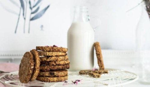 The good oat: How farmers are investing in the future of plant-derived milks