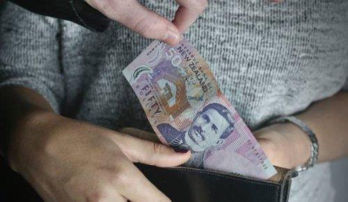 Covid-19: Saving money, the silver lining of alert level 4 lockdown