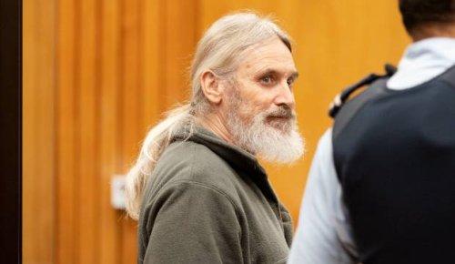 Murder trial begins in the Taranaki case of 30-year-old fatally shot