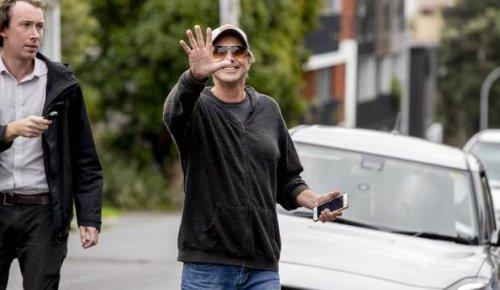 Give me my job back: Broadcaster Martin Devlin takes NZME radio to court