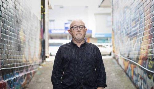 Covid- 19: Dave Dobbyn social media backlash highlights 'vaccination polarisation'
