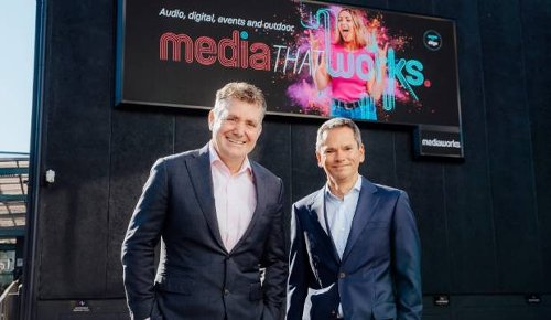 MediaWorks weighing up acquisitions despite posting $4.8m loss