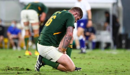 Boks great: How to turn boring into beautiful