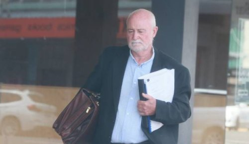Sacked boss awarded $8000 compensation after shortcomings found in company investigation