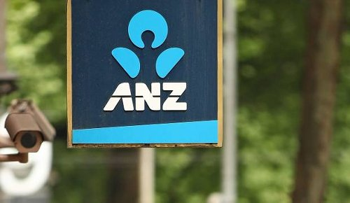 ANZ move 'fantastic' news for first-home buyers, broker says