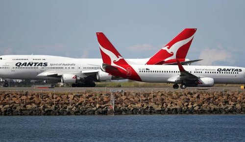 Aussie arrivals won't be a flood, Hobbiton and Taupo operators say