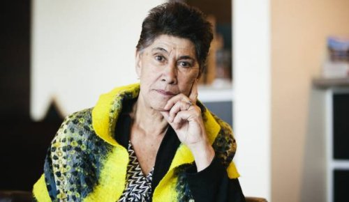 Covid-19: Whānau Ora says 90 per cent of Māori would be vaccinated if Government had used its plan