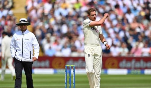 England incensed by lucky break for Black Caps star Devon Conway in catch controversy