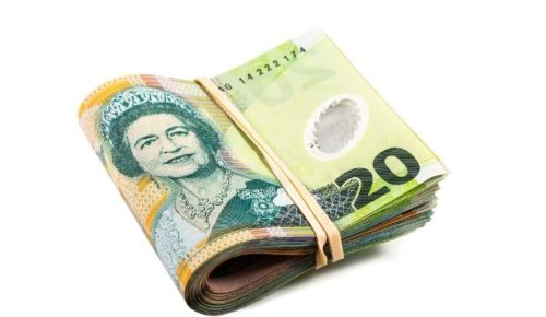 Banks hike interest rates despite lockdown in Auckland