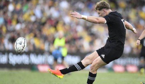 All Blacks vs Springboks: An ugly win was better than a pretty loss