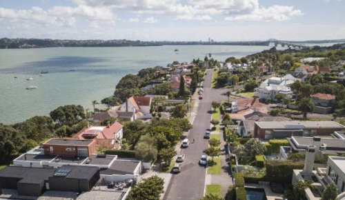 $1m-plus house sales double in a year