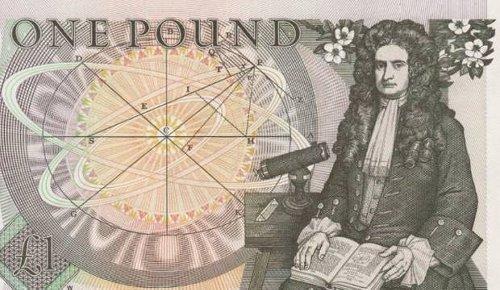 Sir Isaac Newton and the laws of KiwiSaver inertia