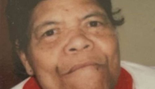 Woman, 70, missing from south Auckland care home