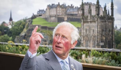 King Charles and Queen Camilla? They have 'absolutely no connection with' New Zealand