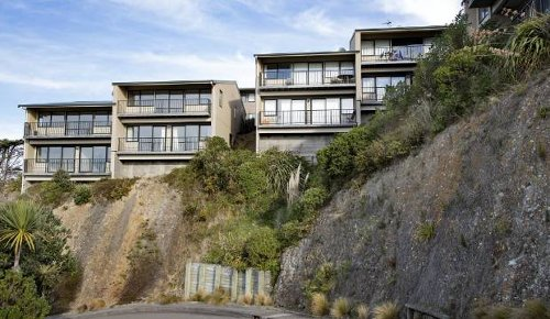 Ngāti Toa buys leaky townhouse development from Porirua City Council for $10 million