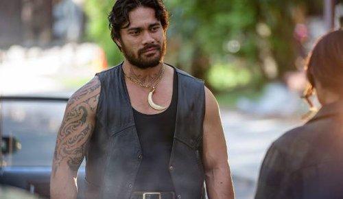 Vegas: Smart direction, impressive cast keep TVNZ's new Kiwi drama on the boil