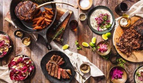 Minced beef hits $20 a kilo