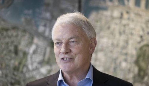 Covid-19: Mayor Phil Goff says Auckland should move at 90 per cent vaccinated, even if Māori rates lag