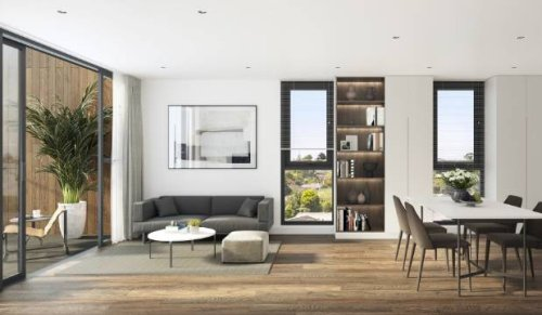 How to make building a new home cheaper