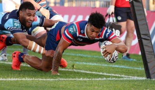 Tasman v Waikato live - National Provincial Championship, round four