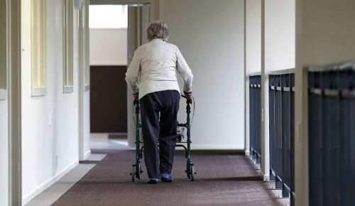 Retirement village operators Summerset and Ryman Healthcare to repay $22.8m in Covid-19 wage subsidies