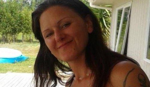 'Murder' victim Bridget Simmonds saved my life, nephew tells court in Whangārei