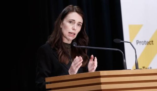 Covid-19 NZ: Government to extend vaccine mandates to businesses requiring vaccine certification