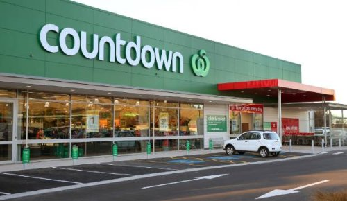 Countdown won't follow parent company's move to sell Covid-19 tests
