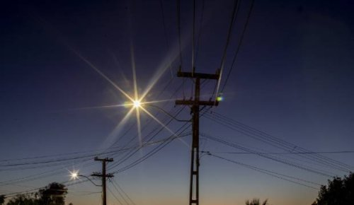 Shake-up to electricity charges could disadvantage 'vulnerable households', Consumer NZ says