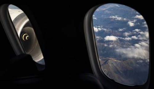 Covid-19 NZ: Thousands have flown out of Wellington since positive case touched down