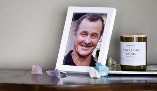 Repeat drink-driver jailed for killing well-known New Plymouth man Keith Roebuck on Tokoroa crossing