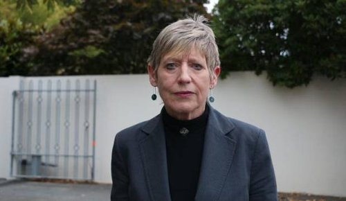 Mosque attacks film: Christchurch mayor says crews will not be welcome in city
