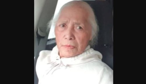 Police searching for 78-year-old south Auckland woman with dementia