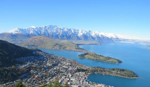 Hotelliers plea for Queenstown to drop 'boom times bed tax experiment'