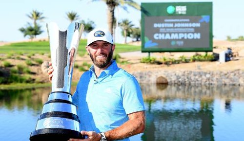 If golf's top stars spurn the Ryder Cup for Saudi cash, the sport will never forgive them