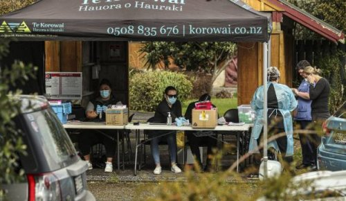 Covid-19: Waikato leaders angry at Government officials for allowing man to bring coronavirus across border