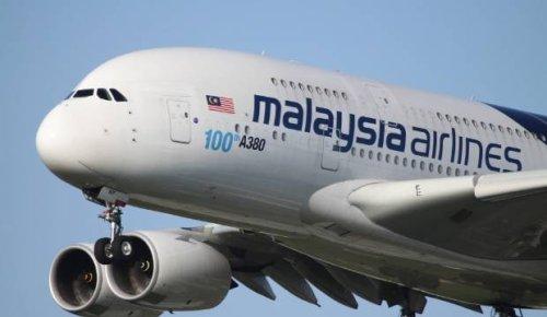 For sale on LinkedIn: Six slightly used A380 superjumbos
