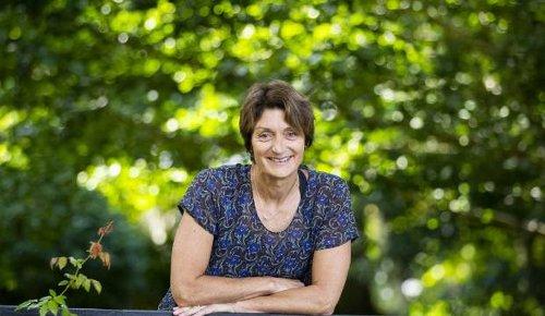 Hamilton City councillor, ex Silver Fern Margaret Forsyth taking leave, understood to have cancer