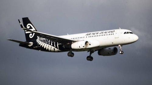 Covid-19: Passengers on Cook Islands flight upbeat despite possible 14-day quarantine
